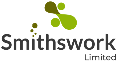 Smithswork Limited